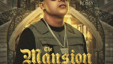Photo of Carlitos Rossy – The Mansion Vol. 2 (Album) (2020)