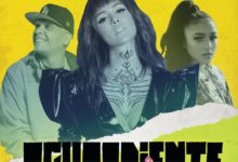 Photo of Greeicy Ft. Mariah y Darell – Aguardiente (Remix)