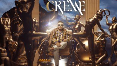 Photo of Jory Boy – Creme De La Creme (Album) (2020)