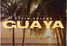 Photo of Kevin Roldan – Guaya