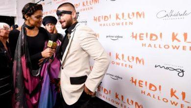 Photo of Maluma se convierte en estrella de una prestigiosa revista estadounidense