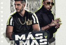 Photo of Omar Montes Ft. Nengo Flow – Más y Más
