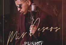Photo of Pusho – Mis Deseos