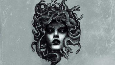 Photo of Tempo – Medusa