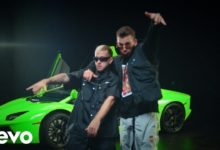 Photo of Feid Ft. Manuel Turizo – Borraxxa (Video Oficial)
