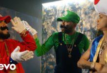 Photo of Jon Z Ft. Ñejo y Luigi 21 Plus – Embuste (Video Oficial)