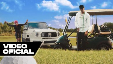 Photo of Kiko El Crazy Ft. Noriel – Asicalao