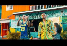 Photo of Omar Montes Ft. Nengo Flow – Más y Más (Video Oficial)