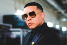 Photo of Acusan a Daddy Yankee y Don Omar de presentarse en fiestas para narcos