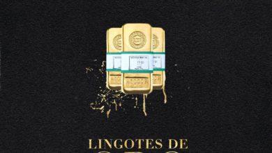 Photo of Almighty Ft. Amarion, D.OZi, Jamby El Favo, Pacho El Antifeka, Tempo y Hozwal – Lingotes de Oro