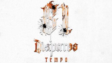 Photo of Tempo – 81 Disparos