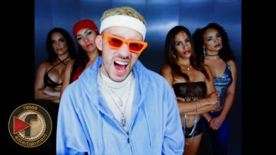 Photo of Bad Bunny – La Difícil (Video Oficial)