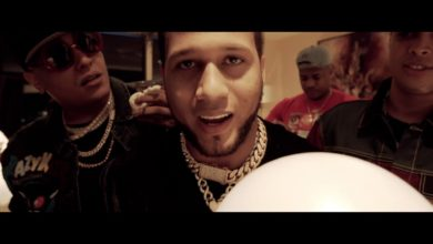 Photo of El Alfa Ft. Darell y Noriel – 4K (Video Oficial)
