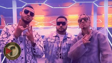 Photo of Tempo Ft. Lyanno y Rauw Alejandro – Tu Juego (Video Oficial)