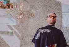 "Photo of Feid prepara su tercer disco de estudio ""FERXXO Vol 1: M.O.R"""