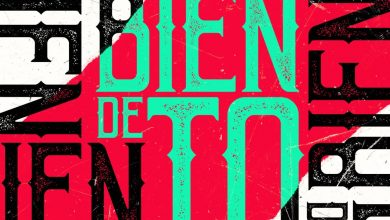 Photo of Jey Blessing Ft. Tempo – Bien De To