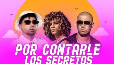 Photo of Jon Z Ft. Wisin y Chencho Corleone – Por Contarle Los Secretos (Reggaeton Remix)