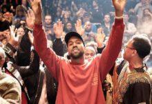 Photo of Kanye West sale de la quiebra con su marca de zapatillas Yeezy
