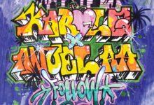 Photo of Karol G Ft. Anuel AA – Follow