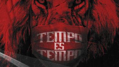 Photo of Tempo – Tempo Es Tempo