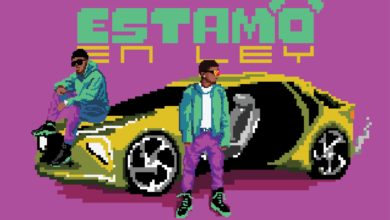 Photo of Yampi Ft. Ozuna y Myke Towers – Estamo En Ley