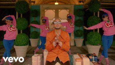Photo of Black Eyed Peas Ft. Ozuna y J Rey Soul – Mamacita (Video Oficial)