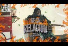Photo of Sech – Relación (Video Oficial)