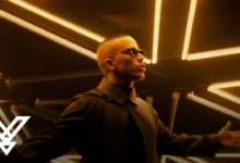 Photo of Yandel – Espionaje (Video Oficial)