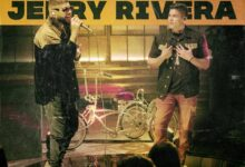 Photo of Farruko Ft. Jerry Rivera – Que Hay de Malo (Live Version)