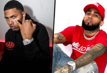 """Photo of Por qué Myke Towers le tira a Bryant Myers en su nuevo freestyle """"Michael Myers"""""""