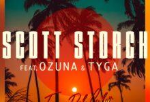 Photo of Scott Storch Ft. Ozuna y Tyga – Fuego Del Calor
