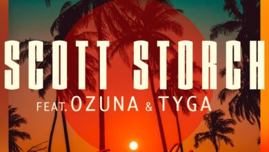 Photo of Scott Storch Ft. Ozuna y Tyga – Fuego Del Calor
