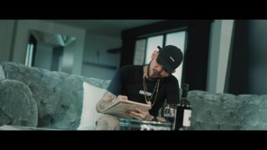 Photo of Ac Black – Sin Querer (Video Oficial)