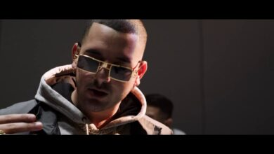Photo of Cauty Ft. Lenny Tavarez – Mal Necesario (Video Oficial)