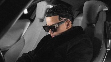 Photo of J Alvarez Ft. El Alfa, Casper Magico, De La Ghetto, Juhn y Chamaco – Me Da Lo Mismo (Remix)