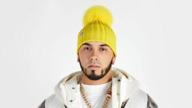 Photo of Anuel AA colabora con Lil Wayne, Karol G y Bad Bunny en 'Emmanuel' su nuevo álbum