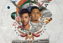 Photo of Prince Royce Ft. Myke Towers – Carita de Inocente (Remix)