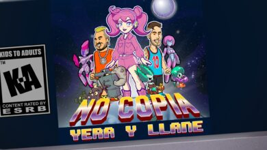 Photo of Yera Ft. Llane – No Copia