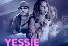 Photo of Yessie Ft. Jory Boy – Donde Sea