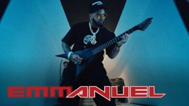 Photo of Anuel AA – Narcos (Video Oficial)