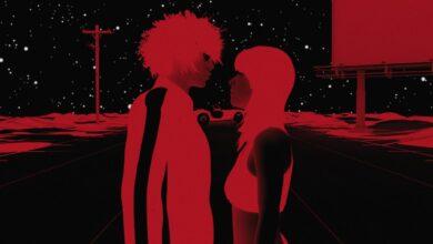 Photo of Micro TDH Ft. Rels B, Lenny Tavárez, Justin Quiles – Dime Cuantas Veces (Remix)