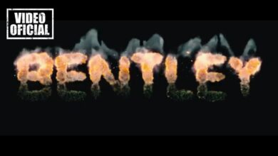 Photo of Sech Ft. Myke Towers – Bentley (Video Oficial)