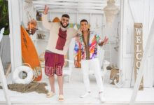 Photo of Tito El Bambino Ft. Farruko – Se Va (Video Oficial)