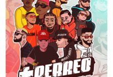 Photo of Seven House Music Presenta: + Perreo (2020)