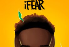 Photo of Chris Marshall Ft. Justin Quiles y Kizz Daniel – iFear