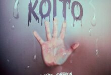 Photo of Dayme y El High Ft. Eladio Carrion, Neo Pistea y Pablo Chill-E – Koito