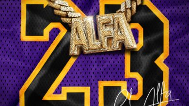 Photo of El Alfa Ft. Nicky Jam, Ozuna, Arcangel y Secreto – A Correr los Lakers (Remix)