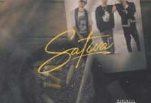 Photo of Gigolo y La Exce Ft. Justin Quiles – Sativa