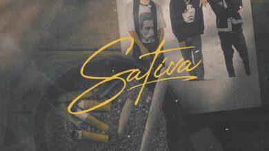 Photo of Gigolo y La Exce Ft. Justin Quiles – Sativa