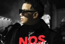 Photo of J Alvarez – Nos Conocimos